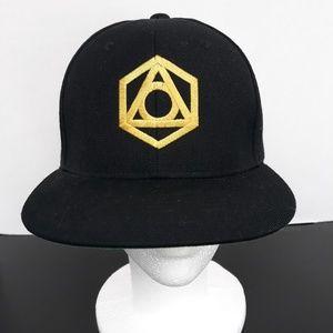 Other - Adam Lambert VIP Queen Hat
